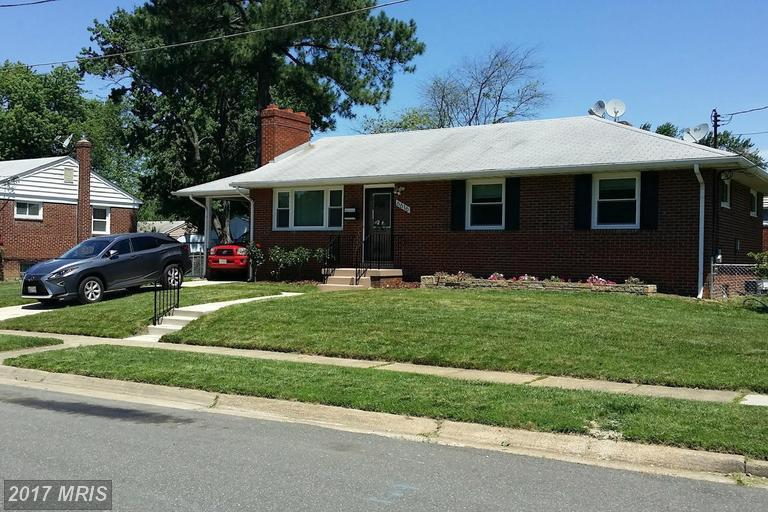 singles in district heights Search 576 federally assisted, income-based affordable apartments in district  heights, md find income limits, waiting lists, and more.