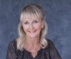 Real Estate Agents: Vicki Whipple, Dupage-county, IL