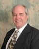 Real Estate Agents: Greg Taylor, Mexico-beach, FL