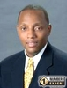 Real Estate Agents: James Martin, Cambria-heights, NY