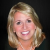 Real Estate Agents: Christine Sampson, Sarasota, FL