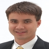 Real Estate Agents: Jeremy Russell, Simpsonville, SC