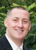 Real Estate Agents: Joe Rivers, Windham-county, CT
