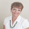 Real Estate Agents: Pam Gates, Sarasota, FL