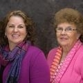 Agent: Mary and Donna Team, GRAHAM, NC