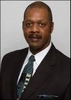Real Estate Agents: Horris Frazier, Fort-bragg, NC