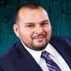 Real Estate Agents: Oscar Barragan, Whittier, CA