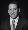 Real Estate Agents: Jeremy Gomoll, East-liverpool, OH