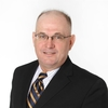 Real Estate Agents: Wesley Hart, Onslow-county, NC