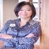 Real Estate Agents: Myoung & J. Mark Reed, Woodland-park, CO