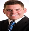 Real Estate Agents: Corey Shipwash, Summerfield, FL