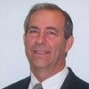 Real Estate Agents: David Myers, North-jackson, OH