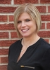 Real Estate Agents: Amie Lynn Delavega, Lakewood, OH