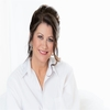 Real Estate Agents: Laura Leigh Wood, Seminole-county, FL