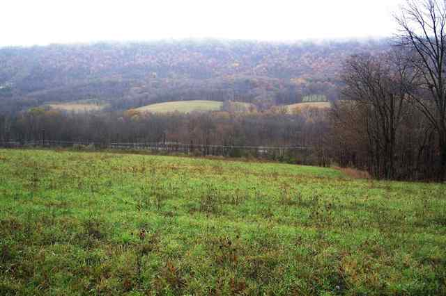 16474 Amberson Rd Lot 3, Spring Run, PA, 17262 -- Homes For Sale