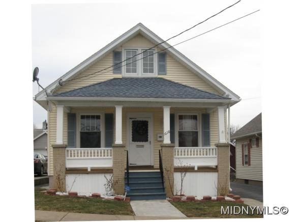 1628 st jane ave utica ny 13501 for sale