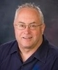 Real Estate Agents: Ted Snell, Vanderhoof, BC