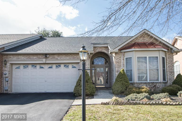 31 Radcliff Dr Falling Waters Wv For Sale 159 000