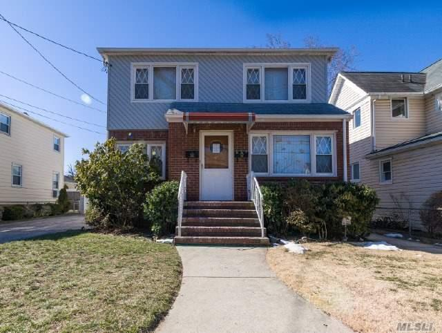 Homes For Rent In Valley Stream Ny