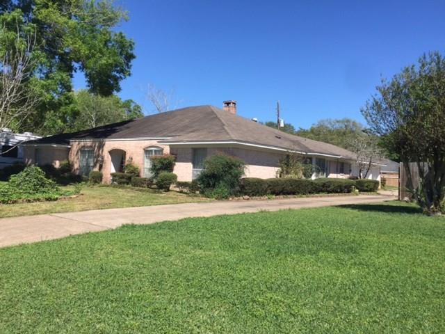 830 stacewood drive beaumont tx for sale 225 000 for Home builders southeast texas