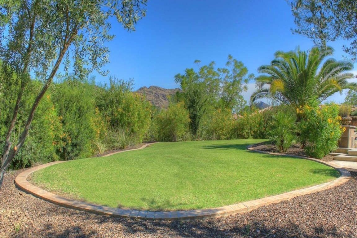 Mobile Homes For Sale Paradise Valley Az