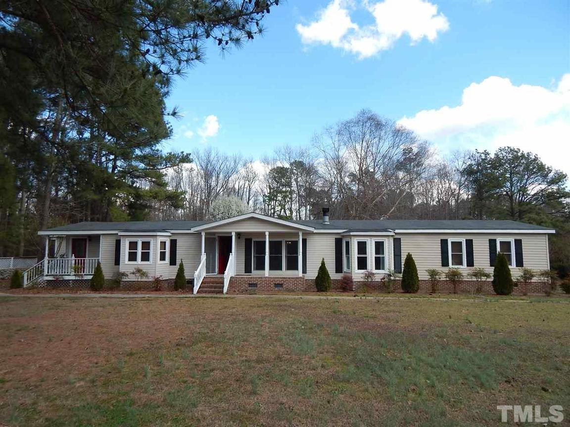 Mobile home for sale in nc - Wake Nc Mobile Homes For Sale Homes Com