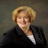 Real Estate Agents: Evelyn Clark, Dublin, VA