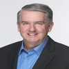 Real Estate Agents: Jim Supples, Oceanside, CA