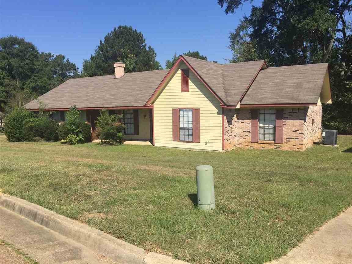 4304 New Post Rd Jackson Ms For Sale 59 500