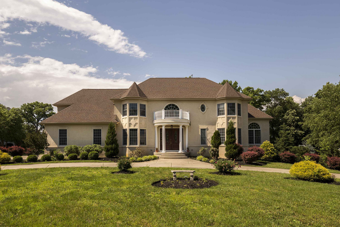 17 s elmwood rd marlton nj for sale 849 900 for Home builders in south jersey