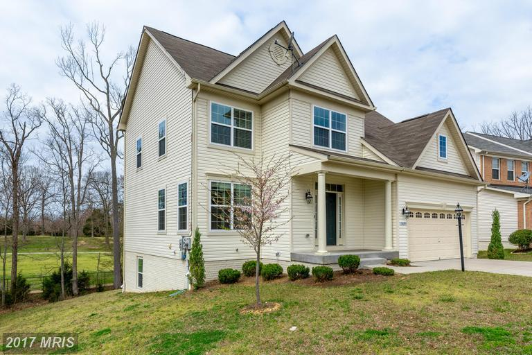 11691 marston moor lane waldorf md for sale 428 000