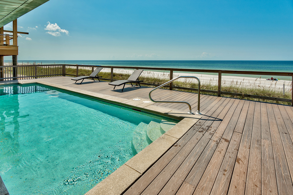 Realtor Com Condos Panama City Beach Florida