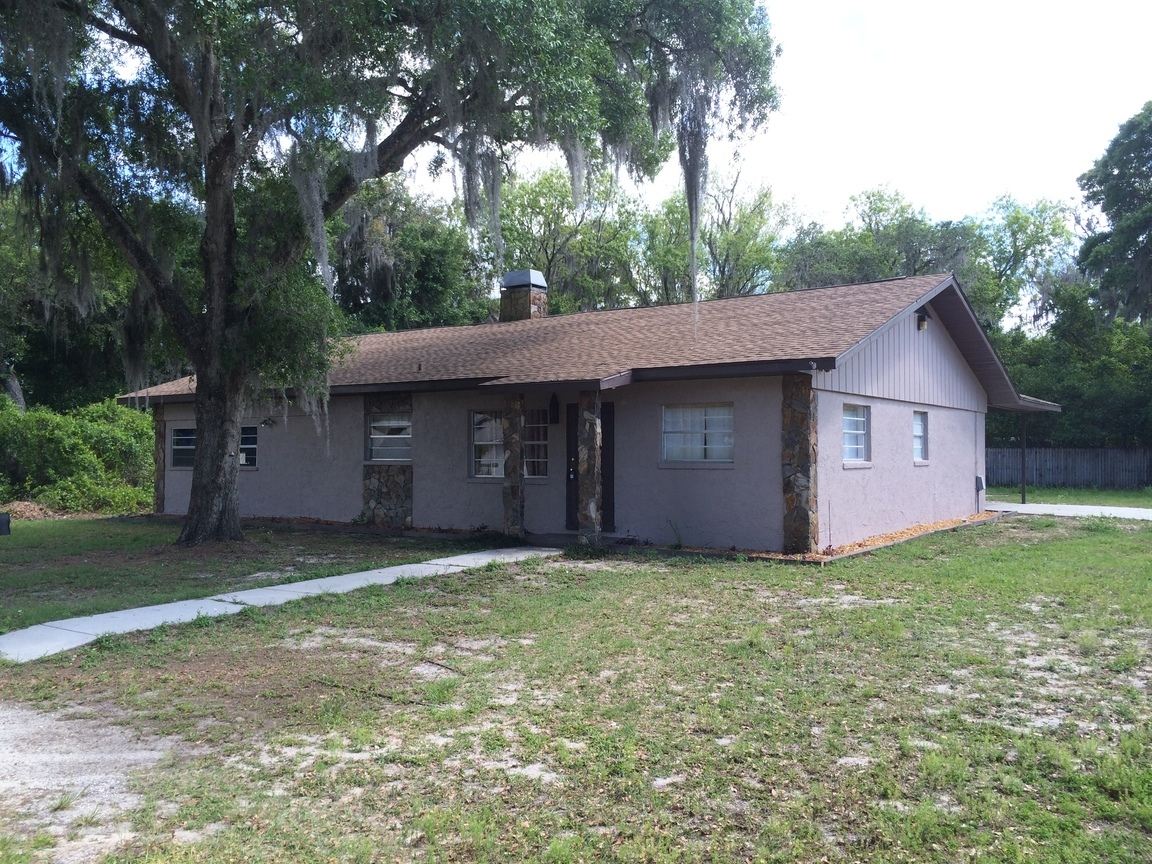 1131 s dogwood terrace inverness fl for sale 149 900