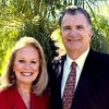 Real Estate Agents: Fred & Bonnie Marberry, Orlando, FL