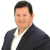 Real Estate Agents: David Munoz, La-porte, TX