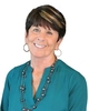 Real Estate Agents: Vicki Vitallo, Wooster, OH