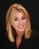 Real Estate Agents: Cindy McCory, Wooster, OH