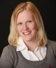 Real Estate Agents: Karen Michaud, Wooster, OH