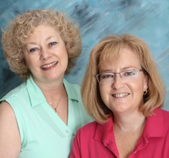 Agent: Jane Tucker & Judi McLaughlin, PORT ST. LUCIE, FL