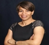 Real Estate Agents: Virna Drummond, Fort-belvoir, VA