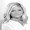 Real Estate Agents: Jeri Wuethrich, Hancock-county, IN
