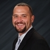 Real Estate Agents: Kyle Warner, Blacklick, OH