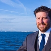Real Estate Agents: Andrew Scherl, Folly-beach, SC