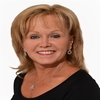 Real Estate Agents: Patty Bates, North-lima, OH