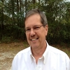 Real Estate Agents: James Mikitta, Suwannee-county, FL