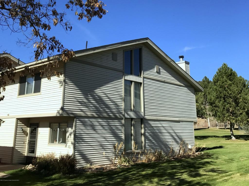 14913 highway 82 283 carbondale co for sale 280 000