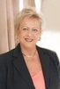 Real Estate Agents: Linda Altomare, Grove-city, OH