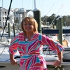 Real Estate Agents: Cheryl Perrotta, Southport, NC