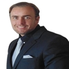 Real Estate Agents: Neil Horsfall, Summerfield, FL