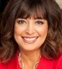 Real Estate Agents: Julie Dewitt, Greeley, CO